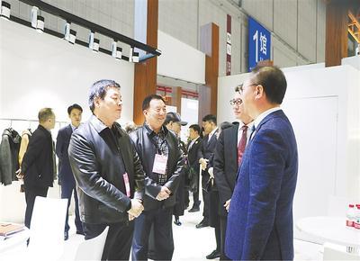 http://www.znhjo.tw/fangzhipige/351601.html